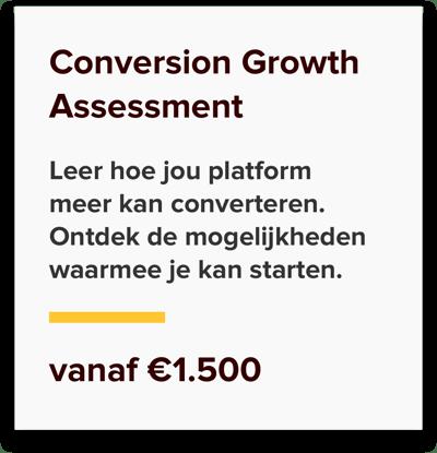 assessment-v1